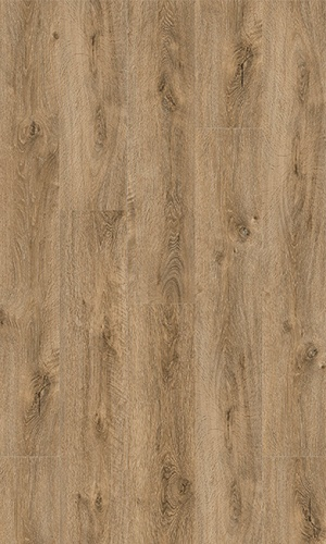 LVT Click Flooring manufacturers in china